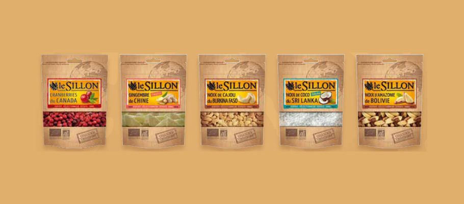 lesillon-nouveau-packaging